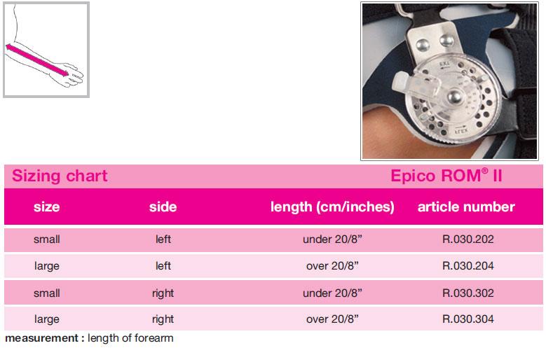epico-ROM-II-size