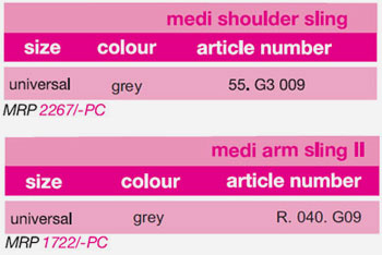 medi-arm-sling-chart