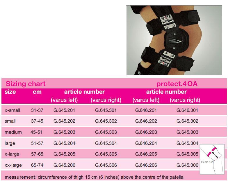 protect-4-OA-size