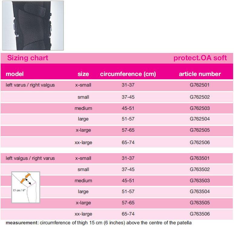 protect-OA-soft-size
