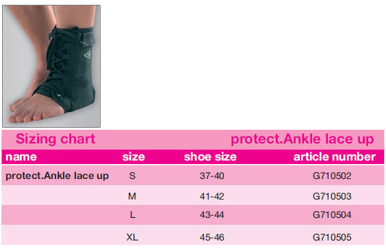 protect-ankle-laceup-size